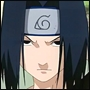 a-sasuke3